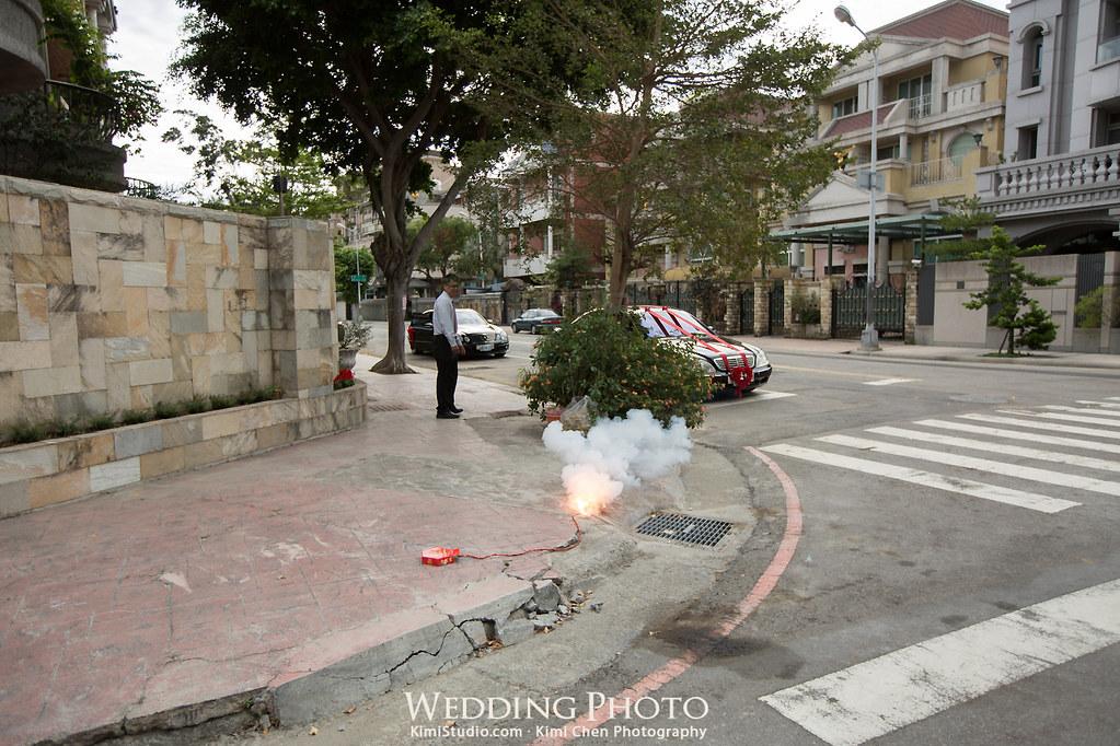 2012.11.11 Wedding-017