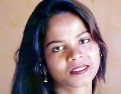 Assiya Noreen Bibi
