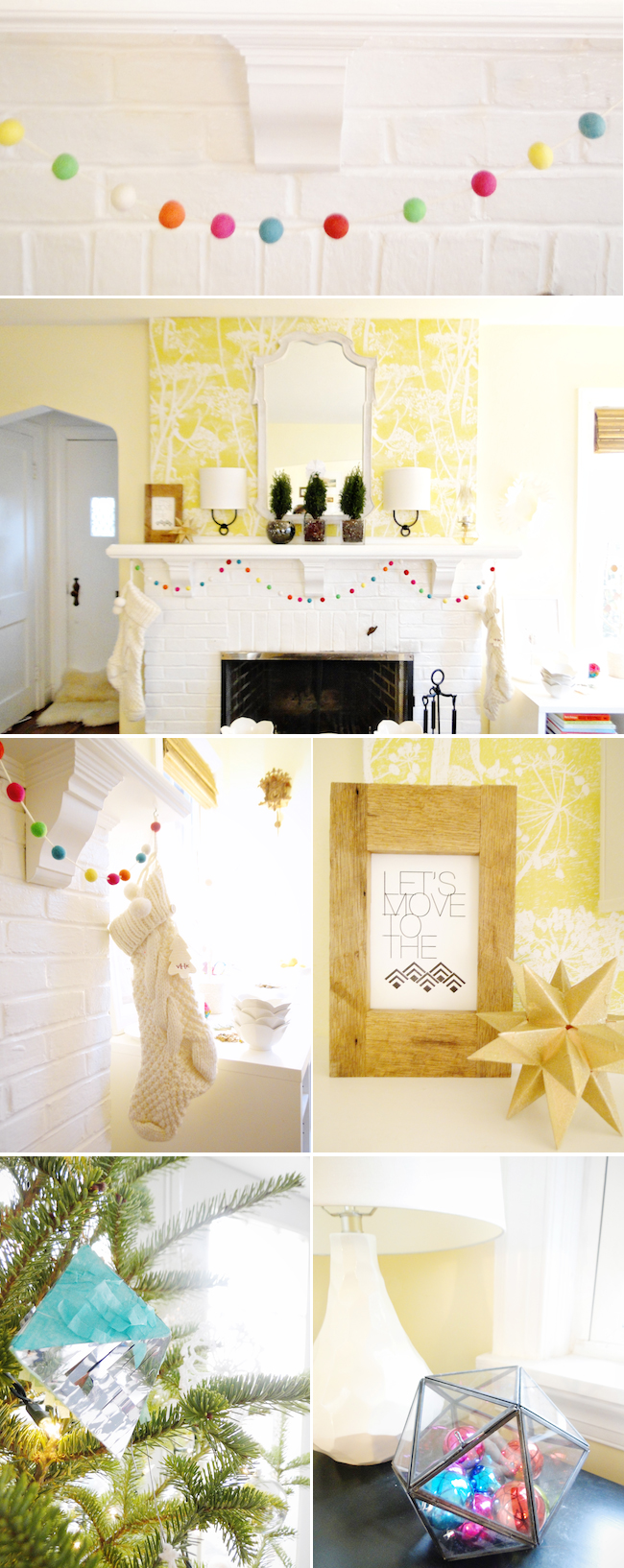 a-lovely-lark-christmas-decor-2012-3