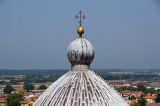 Obrázek Šikmá věž v Pise u Pisa. italy geotagged pisa ita toscana geo:lat=4372294900 geo:lon=1039656000