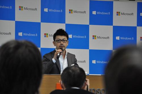 Windows8 Social Application_029