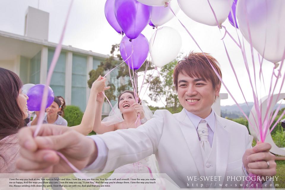 喜恩婚禮記錄-099.jpg