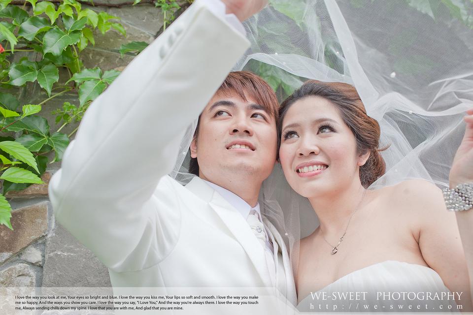 喜恩婚禮記錄-154.jpg