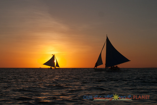 Sunset Paraw Sailing-30.jpg