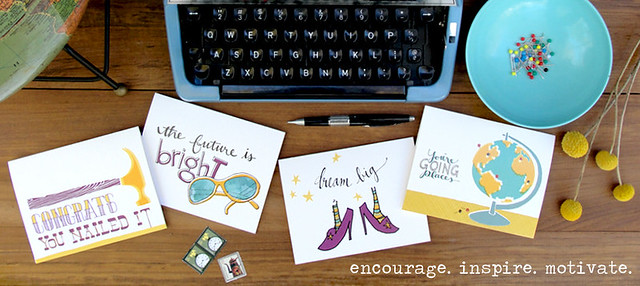 encourage-inspire-motivate-set