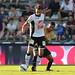 K S V Roeselare -  Club Brugge 447