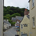 Small photo of Cawsand