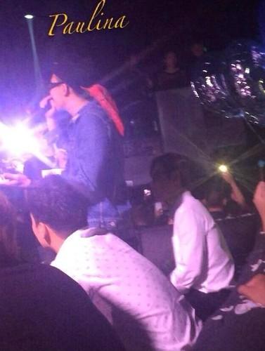 BIGBANG-Aftershowparty-Shanghai-LinxClub-20140830(1013)