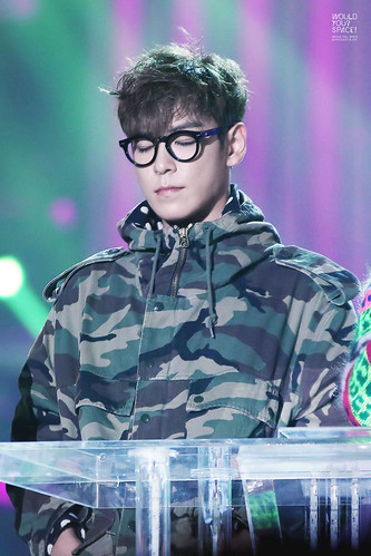 Big Bang - MelOn Music Awards - 07nov2015 - wouldyou_space - 03