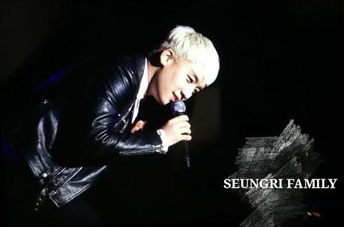 Big Bang - Made V.I.P Tour - Changsha - 26mar2016 - seungrifamily - 08
