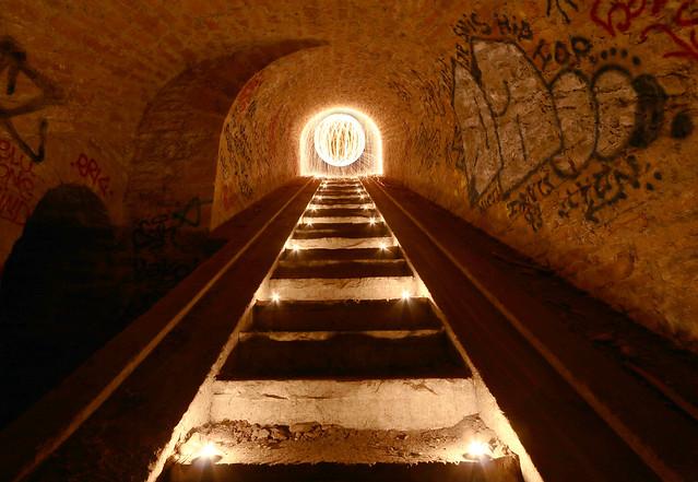 Lightpaing, Fort Vieux-Lyon