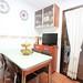 Gran cocina independiente completamente equipada con galería, todo exterior. En su inmobiliaria Asegil en Benidorm le ayudaremos sin compromiso. www.inmobiliariabenidorm.com
