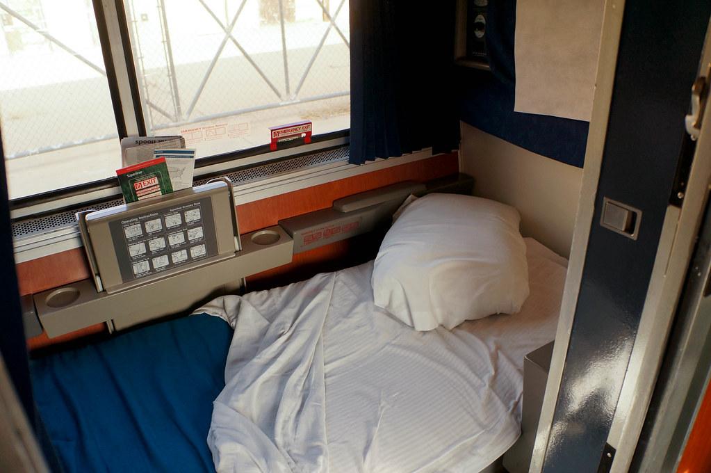 amtrak superliner bedroom the california zephyr trip recap landscape voice 10077 | 8153038337 fc38e78daa b