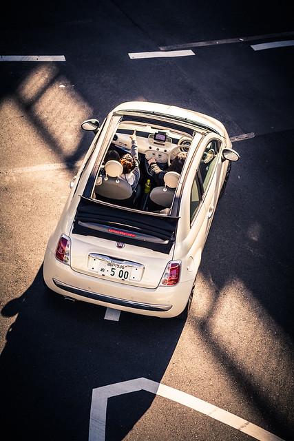 20121104_01_Fiat 500C