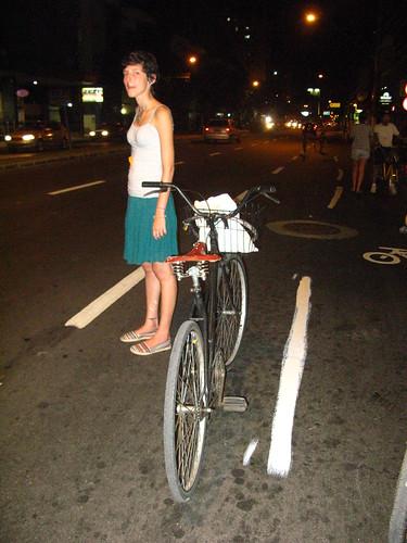 Estilo Bicicletada - 10