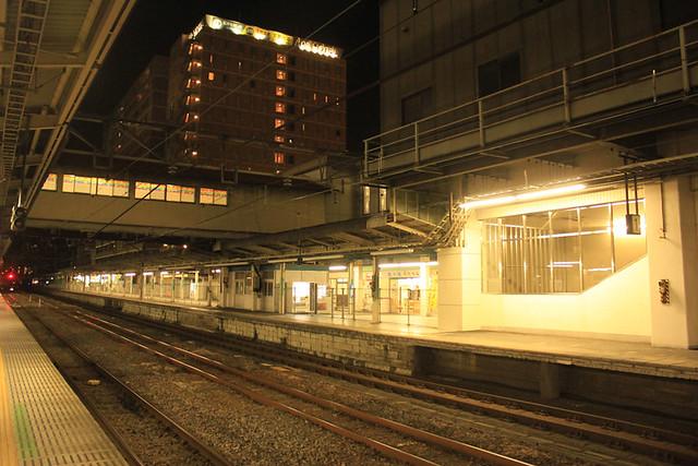 谷川岳_92