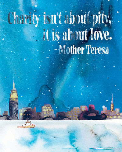 Mother-Teresa-quote_SHahn