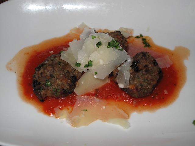 meatballs 2