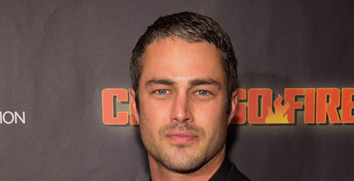 "NBC's ""Chicago Fire"" Premiere"
