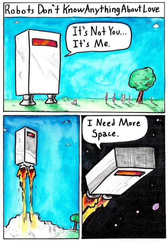 morespace(1)