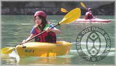 20121110獨木舟體驗46