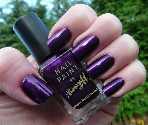 vivid purple 2