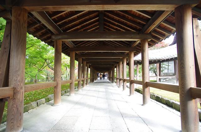 東福寺 #1