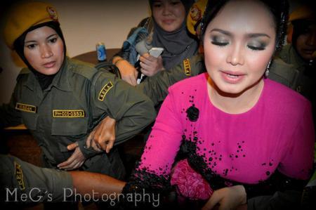 Siti Nurhaliza Live in Kuantan