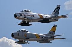 Nellis Air Show 2012