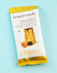 Chuao Honeycomb