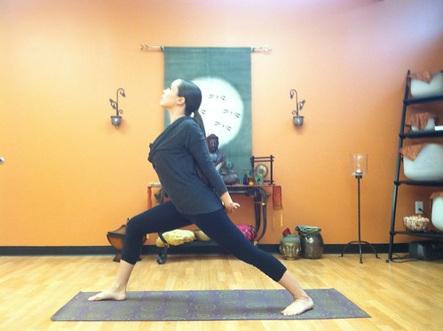 Balancing through Imbalance – a Seasonal Ayurveda Practice - Yogalina
