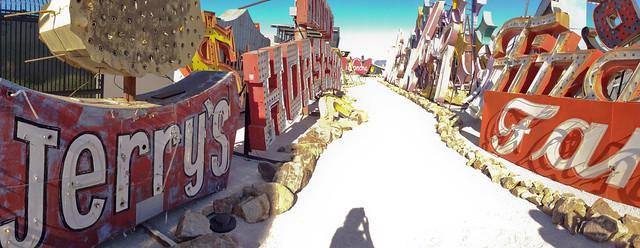 Vegas 2012-128