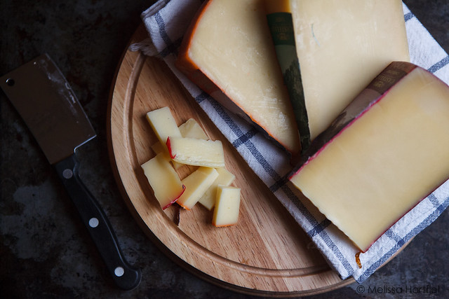 Castello Cheese