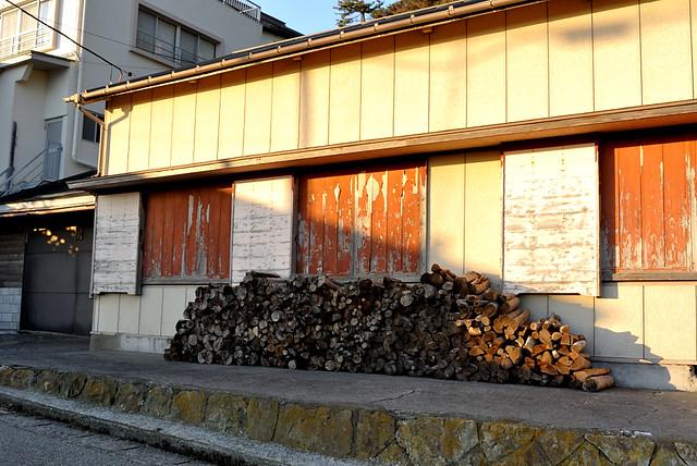 kamogawa2012_26_111