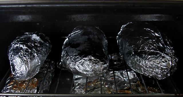 Solomillo en Salsa de Cítricos 093