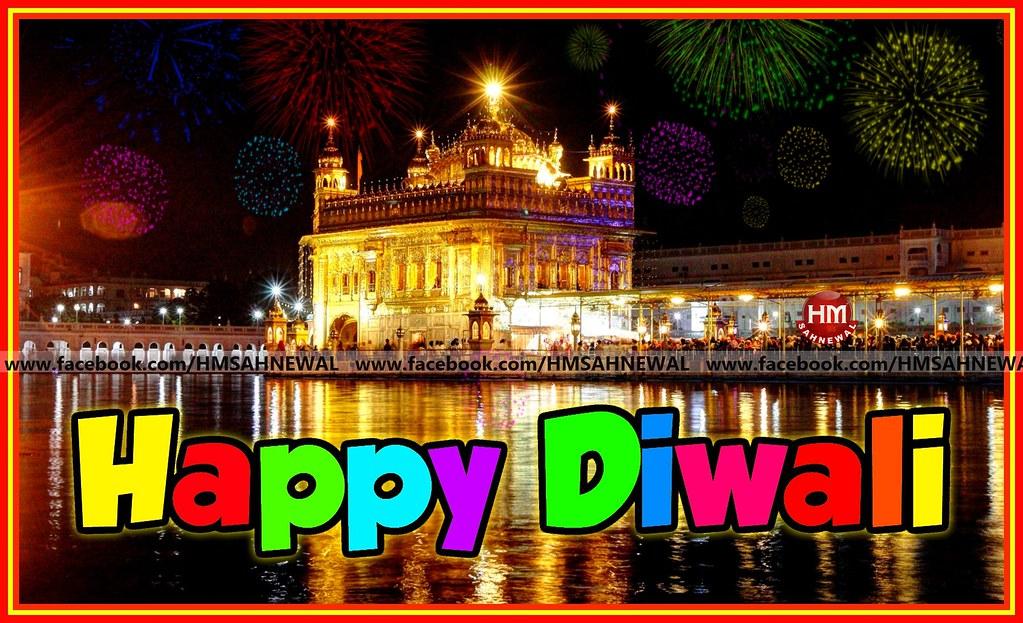 Happy Diwali To You Mubarak 2012 2013 2014 Wallpaper Pictu Flickr