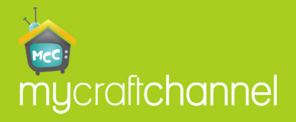 mycraftchannel-logo