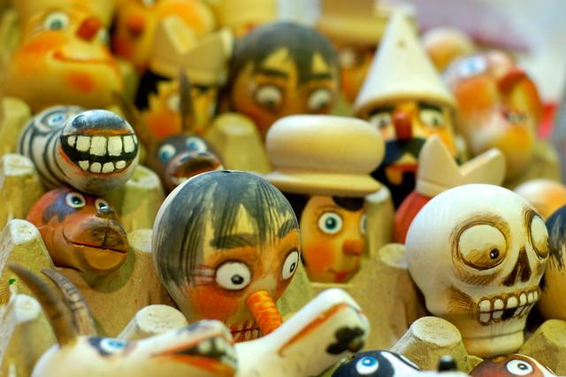 MarionetteMakingPrague3
