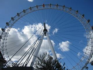IMG_4448 - London Eye