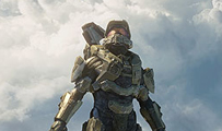 Halo 4 Sets Two Australian Sales Records