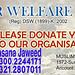 Maymar Welfare Society by maymarwelfaresociety