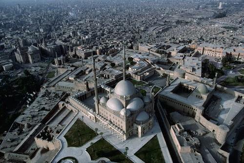 africa architecture egypt middleeast nobody cairo northernafrica cairogovernorate egypturbanregion