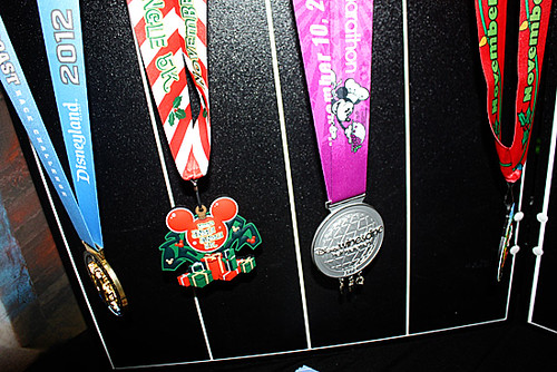 Expo_Medals