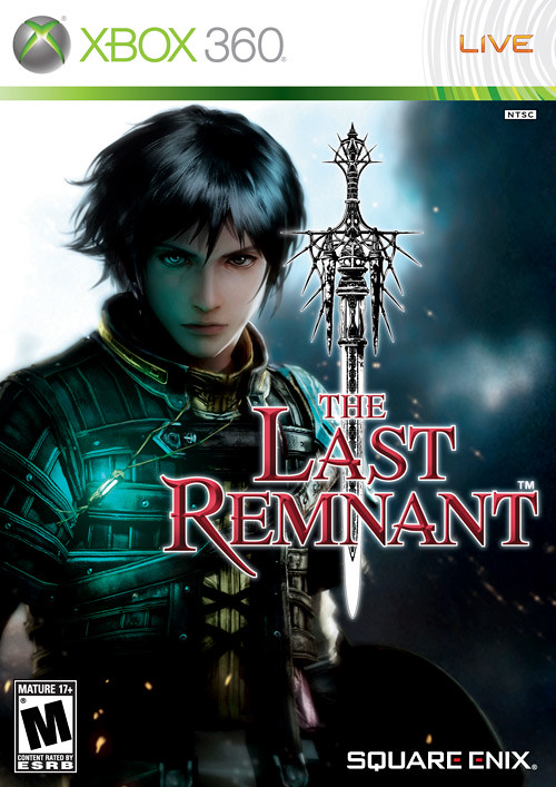 1293962-remnant_front_pack