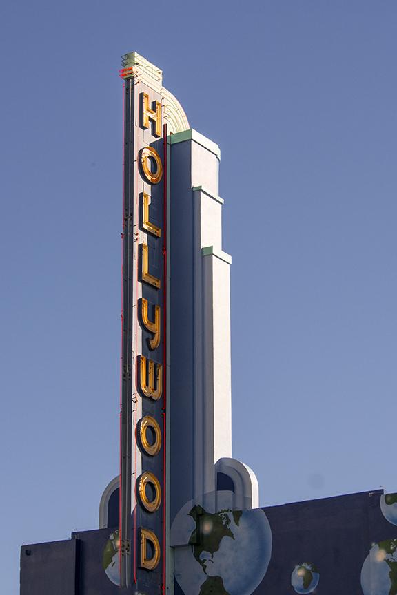 LA 2011-11-11 28