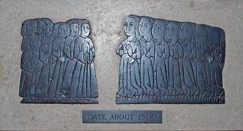 c. 1500