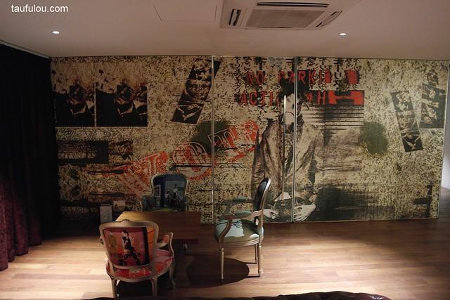 Renoma Cafe (8)