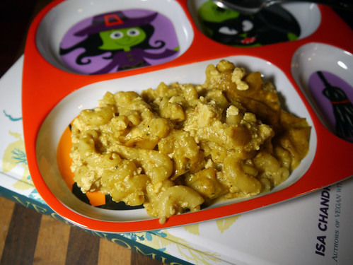2012-11-14 - Veganom Mac Daddy - 0012