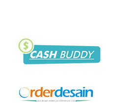 cash-buddy