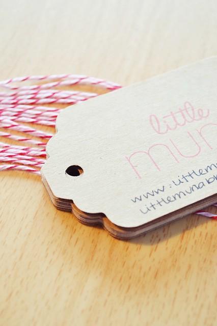 cómo hacer tarjetas de visita handmade (5)